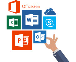 Office 365 / Correo Institucional