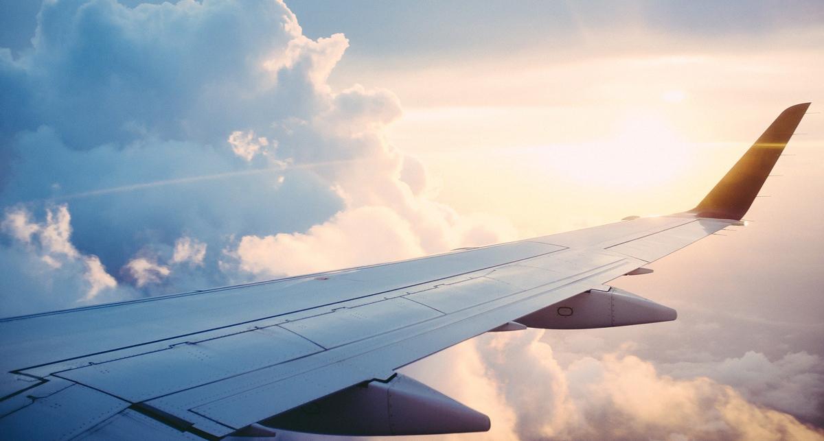 Los datos aportados por IONOS (UTN - FRBB) contribuyen mejorar la seguridad en la aviación civil