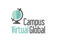 Campus Virtual Global